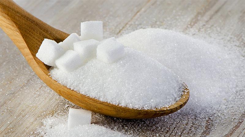 azucar_blanco
