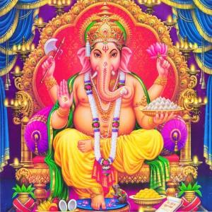 hindu-god-ganesha-image