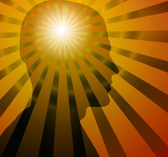 Drig-Drishya-Viveka (4) el testigo y la mente