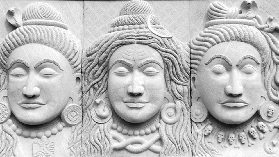 El conocimiento del Ser – Tattva Boddha (versos 48 y 49)