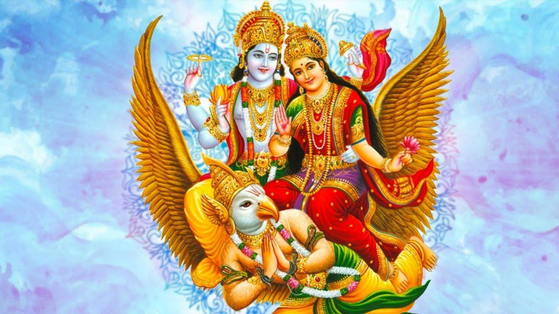 Jyotish: conceptos básicos (4): Rahu y Ketu