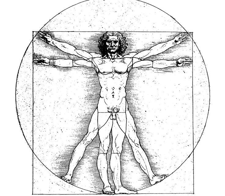 El conocimiento del Ser – Tattva Bodha (versos 22, 23 y 24)