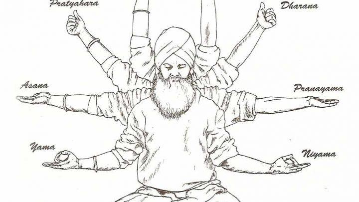 El conocimiento del Ser – Atma Bodha (verso 2)
